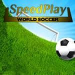 スピードサッカー