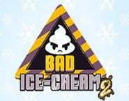 パッドアイスクリーム2