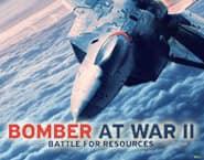 戦争で爆撃Ⅱ