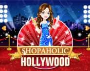 買い物狂:ハリウッド