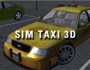 シムタクシー3D