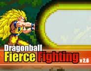 ドラゴンボール:すさまじい戦い 2.6