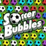 歐州カップサッカーバブル