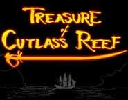 海賊の海の戦い