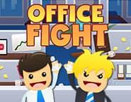 オフィスファイト