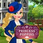 プリンセスポピンズ