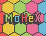 モヘックス