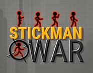 スティックマン戦争