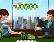グッドゲーム ポーカー