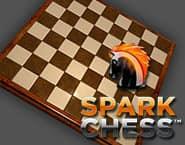 スパークチェス