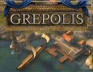 グレポリス
