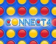 コネクト 4