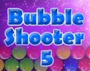 バブルシューター5