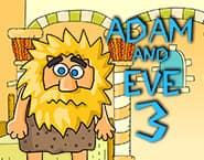 アダムとイブ3
