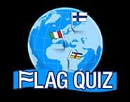 国旗クイズ