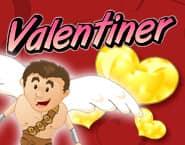 バレンタイナー