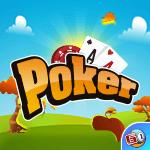 マルチプレーヤー ポーカー