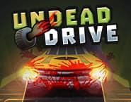 アンデッド ドライブ