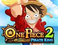 ワンピース2 海賊王