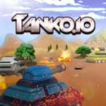 タンコ.io