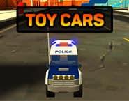 おもちゃの車・オンライン