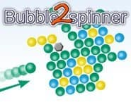 バブル・スピナー 2