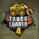 トラックローダー4