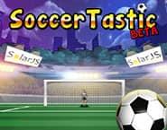 最高のサッカー