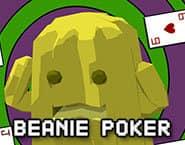 ビーニー?ポーカー