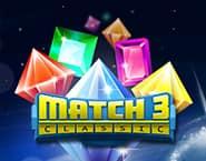 マッチ3クラシック