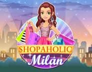 買物中毒ミラノ