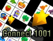 コネクト 1001